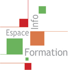 EIF - Espace Info Formation